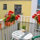 mieszkania_dla_seniorow_wreczenie_kluczy_03b