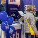 STBS_Home_Arena_2018-10_03_IMG_1953