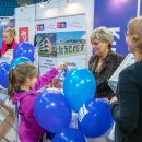 STBS_Home_Arena_2018-10_06_IMG_1971
