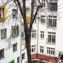 Chodkiewicza_8-9-1