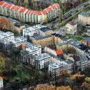 stbs-przy-parku-15
