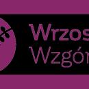 Wrzosowe_wzgorze_logo_2017-05-29