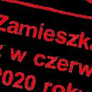 zamieszkaj_juz_w-czerwcu_2020