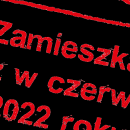 zamieszkaj_juz_w-czerwcu_2022