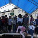 Dzien_sasiada_2009-05_Lucznicza-04