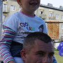 Dzien_sasiada_2009-05_Lucznicza-06