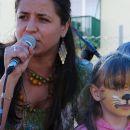 Dzien_sasiada_2009-05_Lucznicza-17