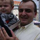 Dzien_sasiada_2009-05_Lucznicza-19
