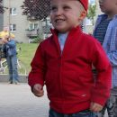 Dzien_sasiada_2009-05_Lucznicza-24