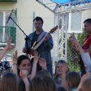 Dzien_sasiada_2009-05_Lucznicza-26