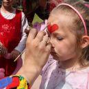 Dzien_sasiada_2009-05_Lucznicza-28