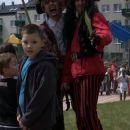 Dzien_sasiada_2009-05_Lucznicza-31