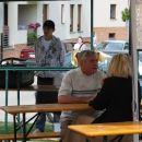 Dzien_sasiada_2009-06_strzelecka-05