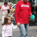 Dzien_sasiada_2009-06_strzelecka-24