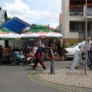 Dzien_sasiada_2009-06_strzelecka-26