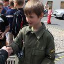 Dzien_sasiada_2009-06_strzelecka-39