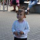Dzien_sasiada_2009-06_strzelecka-44