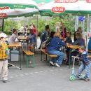 Dzien_sasiada_2009-06_strzelecka-49