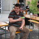 Dzien_sasiada_2009-06_strzelecka-50