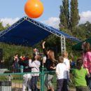 Dzien_sasiada_2010-09-11_Kusocinskiego-05