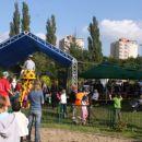 Dzien_sasiada_2010-09-11_Kusocinskiego-07