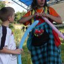 Dzien_sasiada_2010-09-11_Kusocinskiego-20