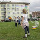 dzien_sasiada_2012-07_klebeerga_03
