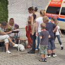 dzien_sasiada_2012-07_klebeerga_07
