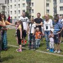 dzien_sasiada_2012-07_klebeerga_21