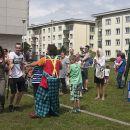 dzien_sasiada_2012-07_klebeerga_26