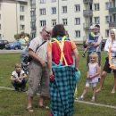 dzien_sasiada_2012-07_klebeerga_28