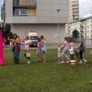 dzien_sasiada_2012-07_klebeerga_51