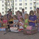 dzien_sasiada_2012-07_klebeerga_58