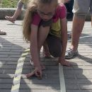 dzien_sasiada_2012-07_klebeerga_60