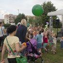 dzien_sasiada_2012-07_klebeerga_66