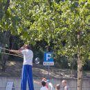 STBS_Dzien_Sasiada_Brzozowy_Zakatek_2015-07-04_050