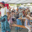 STBS_Dzien_Sasiada_Brzozowy_Zakatek_2015-07-04_055