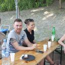STBS_Dzien_Sasiada_Brzozowy_Zakatek_2015-07-04_071
