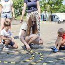 STBS_Dzien_Sasiada_Brzozowy_Zakatek_2015-07-04_079