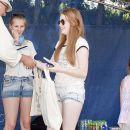 STBS_Dzien_Sasiada_Brzozowy_Zakatek_2015-07-04_091